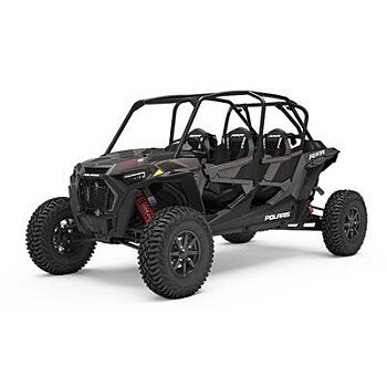 2019 Polaris RZR XP 900 for sale 200708566