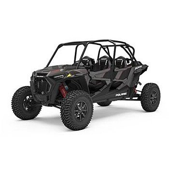 2019 Polaris RZR XP 900 for sale 200708579