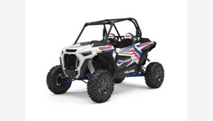 2019 Polaris RZR XP 900 for sale 200612688