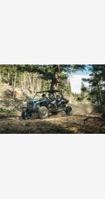 2019 Polaris RZR XP 900 for sale 200651202