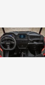 2019 Polaris RZR XP 900 for sale 200655838
