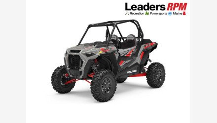 2019 Polaris RZR XP 900 for sale 200684774