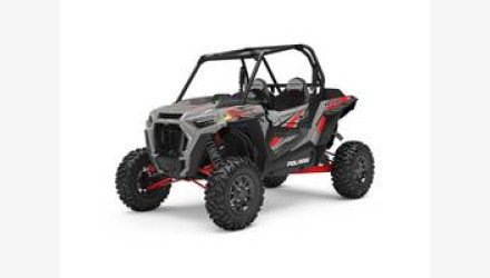 2019 Polaris RZR XP 900 for sale 200695970