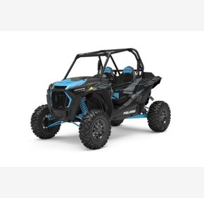 2019 Polaris RZR XP 900 for sale 200696306