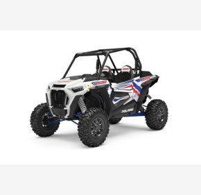 2019 Polaris RZR XP 900 for sale 200696308