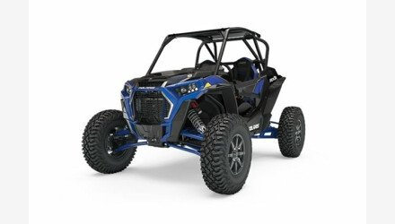 2019 Polaris RZR XP 900 for sale 200696310