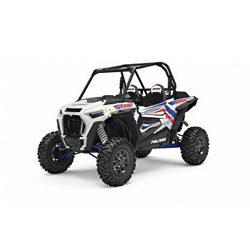 2019 Polaris RZR XP 900 for sale 200696359