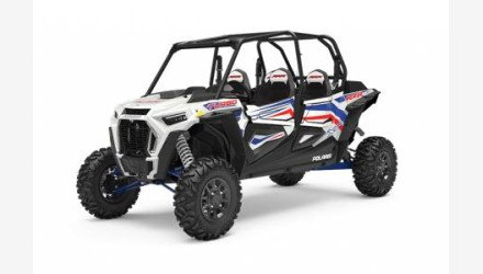 2019 Polaris RZR XP 900 for sale 200696361
