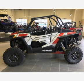 2019 Polaris RZR XP 900 for sale 200696369