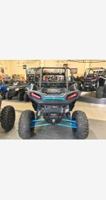 2019 Polaris RZR XP 900 for sale 200696371