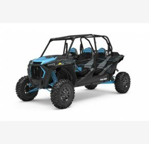 2019 Polaris RZR XP 900 for sale 200696402