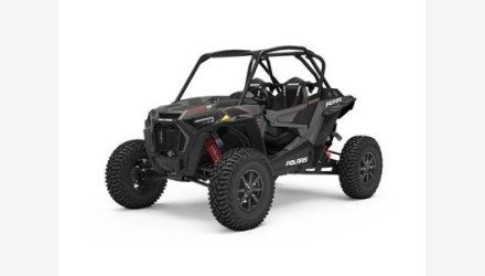 2019 Polaris RZR XP 900 for sale 200703643
