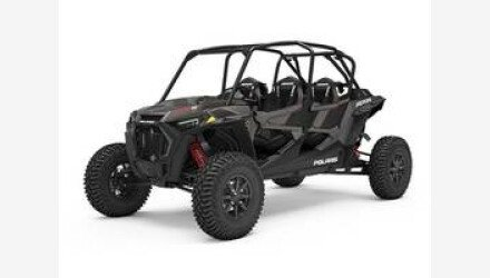 2019 Polaris RZR XP 900 for sale 200705111