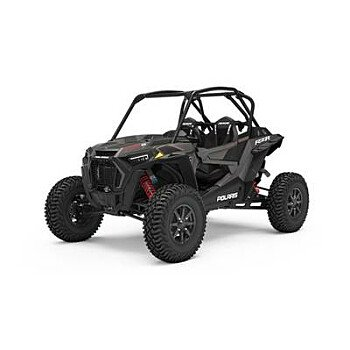 2019 Polaris RZR XP 900 for sale 200706499