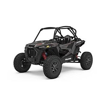 2019 Polaris RZR XP 900 for sale 200706501