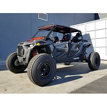 2019 Polaris RZR XP 900 for sale 200708509