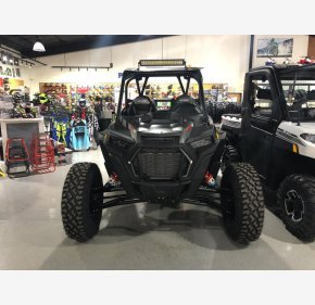 2019 Polaris RZR XP 900 for sale 200724194
