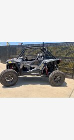 2019 Polaris RZR XP 900 for sale 200724466