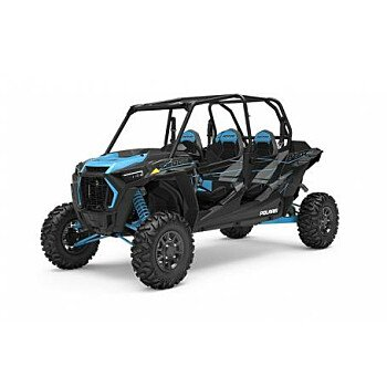 2019 Polaris RZR XP 900 for sale 200724726