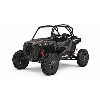 2019 Polaris RZR XP 900 for sale 200724733