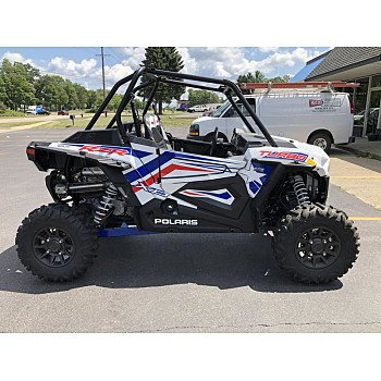 2019 Polaris RZR XP 900 for sale 200733183