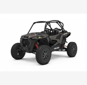 2019 Polaris RZR XP 900 for sale 200736149