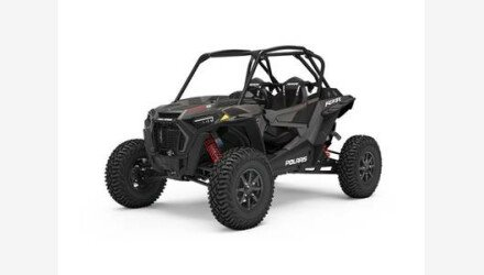 2019 Polaris RZR XP 900 for sale 200746127