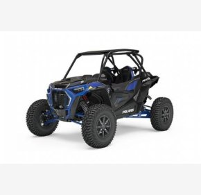 2019 Polaris RZR XP 900 for sale 200770861