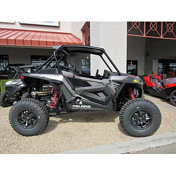2019 Polaris RZR XP 900 for sale 200796273