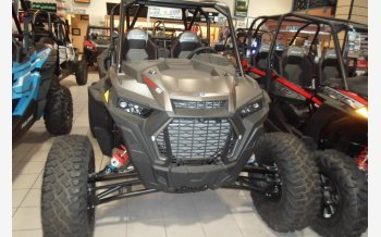 2019 Polaris RZR XP 900 for sale 200797616