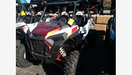 2019 Polaris RZR XP 900 for sale 200797653