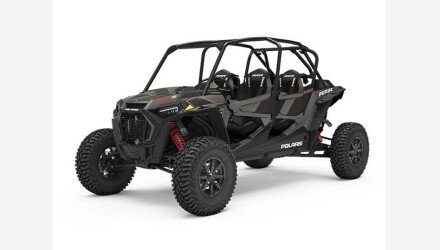 2019 Polaris RZR XP 900 for sale 200797686