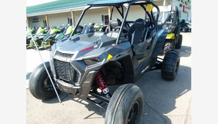 2019 Polaris RZR XP 900 for sale 200798350
