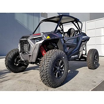 2019 Polaris RZR XP 900 for sale 200798549