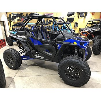 2019 Polaris RZR XP 900 for sale 200808278