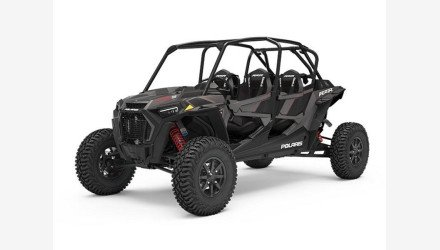 2019 Polaris RZR XP 900 for sale 200808805