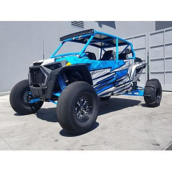 2019 Polaris RZR XP 900 for sale 200810584