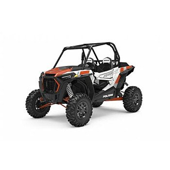 2019 Polaris RZR XP 900 for sale 200818771