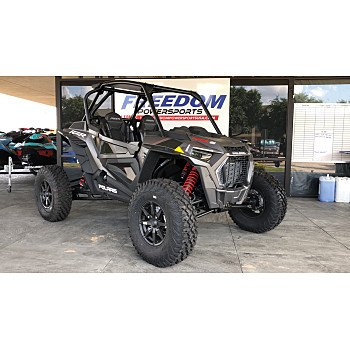 2019 Polaris RZR XP 900 for sale 200830304
