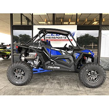 2019 Polaris RZR XP 900 for sale 200830362