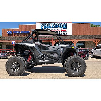 2019 Polaris RZR XP 900 for sale 200832002