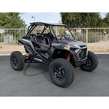 2019 Polaris RZR XP 900 for sale 200851805