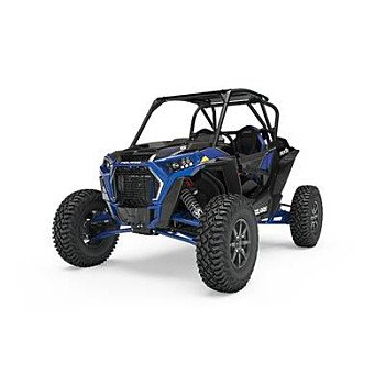 2019 Polaris RZR XP S 900 for sale 200660110