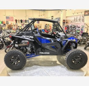 2019 Polaris RZR XP S 900 for sale 200646270