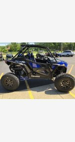 2019 Polaris RZR XP S 900 for sale 200655147