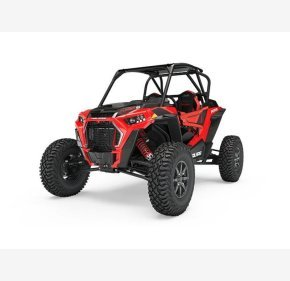 2019 Polaris RZR XP S 900 for sale 200655150