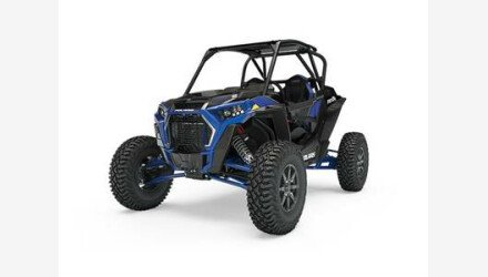 2019 Polaris RZR XP S 900 for sale 200660106
