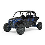 2019 Polaris RZR XP S 900 for sale 200660163