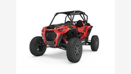 2019 Polaris RZR XP S 900 for sale 200682335