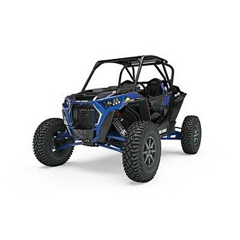 2019 Polaris RZR XP S 900 for sale 200682338